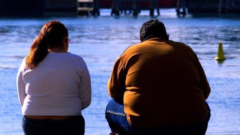 Selain Pola Makan yang Buruk, 5 Hal ini Juga Sebabkan Obesitas, Gan!