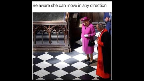 Apa Bedanya Chess Rush Mode 4vs4, Co op Mode, dan 2v2v2v2 Auto Battler Sebelah?