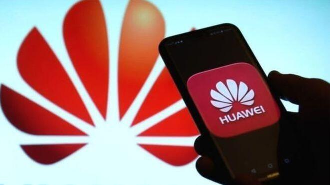 Meski Kena Banned, Huawei Tetap Ungguli Apple dalam Pasar Smartphone Global