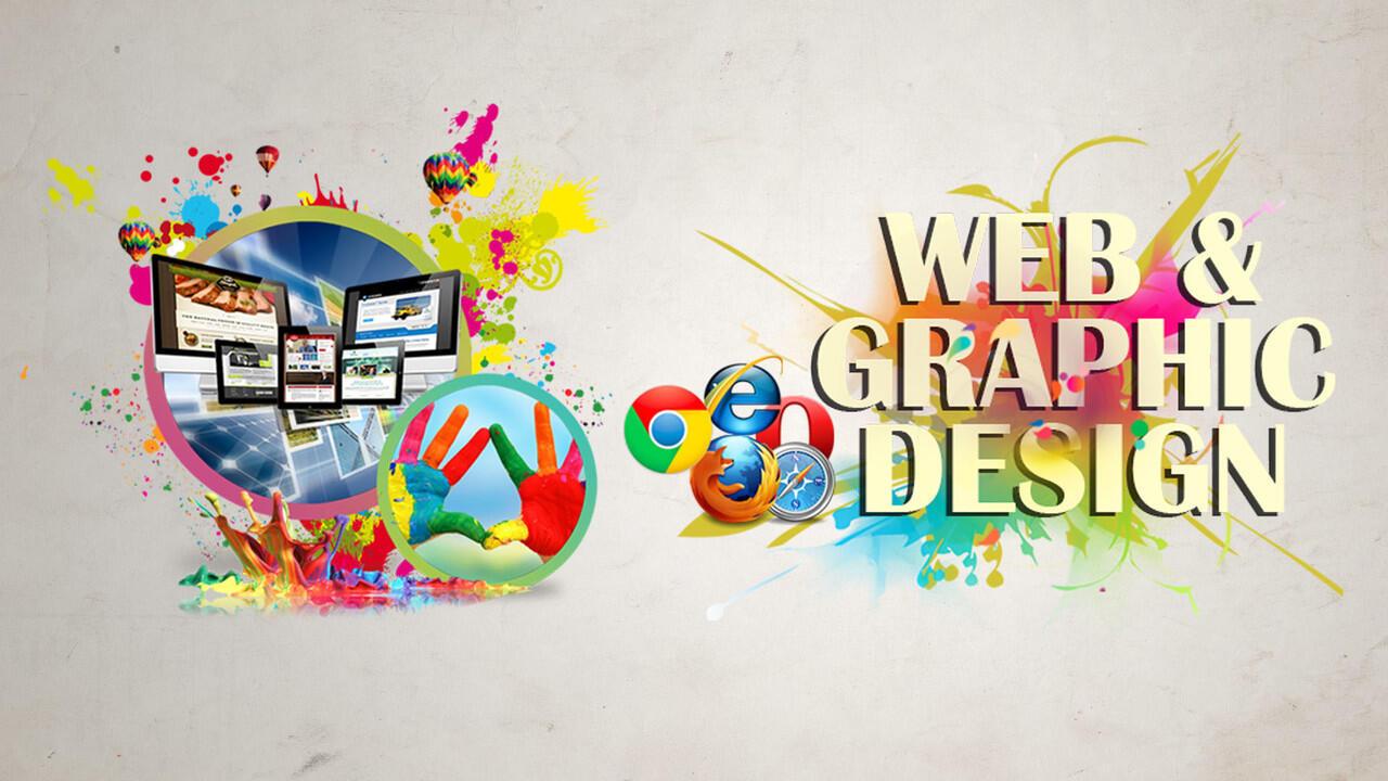 Pembelajaran Website Design di Indonesia