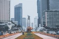 Akankah Masalah Jakarta Ikut Pindah ke Kalimantan?