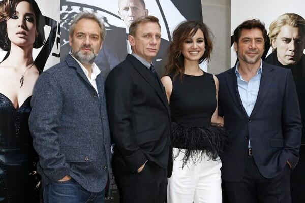 Selain Seri James Bond, 5 Film Sam Mendes Ini Juga Patut Ditonton