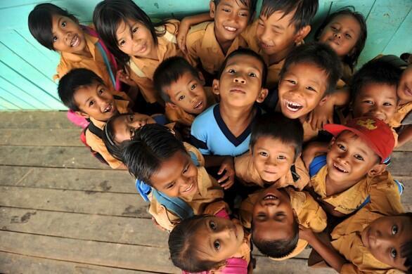 5 Hal Dari Indonesia yang Sangat Layak Buat Dibanggain
