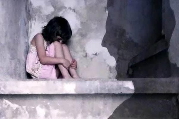 Sadis! Berikut Kronologi dan Ciri-Ciri Pelaku Pemerkosaan Anak Kelas 5SD
