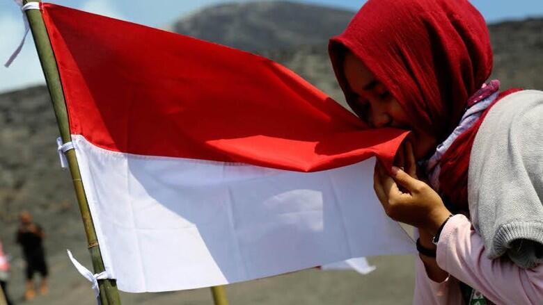8 Hal yang Membuat Ane Bangga Dengan Indonesia