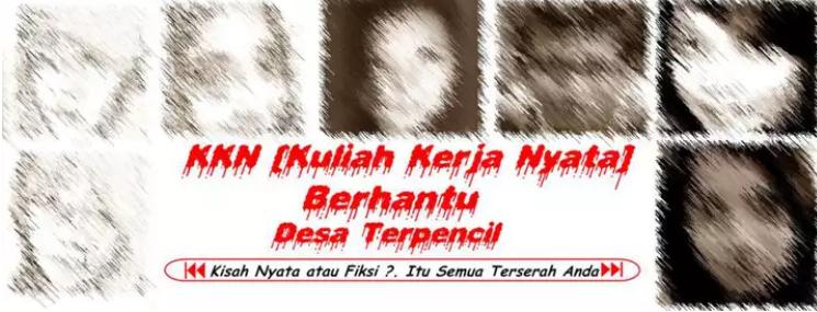 Nggak Kalah Seram Sama KKN di Desa Penari, Baca Aja Cerita-Cerita Horor SFTH Ini!