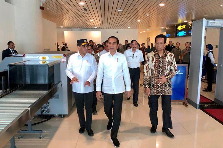 Jayapura Masih Mencekam, Ribuan Warga Mengungsi ke Markas TNI AL