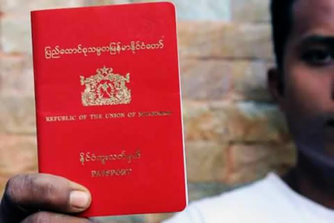 Terbaru! Negara ASEAN Mana yang Paspornya Paling Sakti? Indonesia?