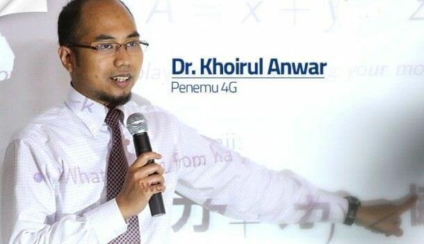 3 Inovator Teknologi Asal Indonesia yang Sudah Mendunia