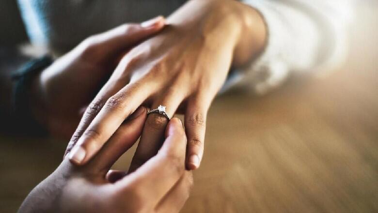 Kisah Gadis Tak Jadi Dilamar Gegara Calon Suami Sesama Jenis