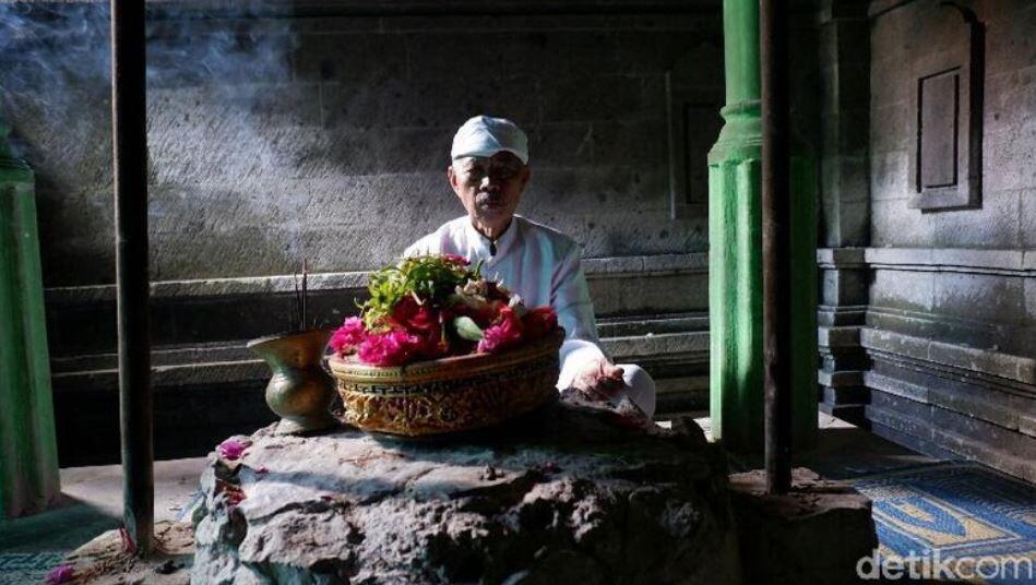 Mengenal Rowo Bayu yang Dikaitkan Kisah Horor KKN Desa Penari