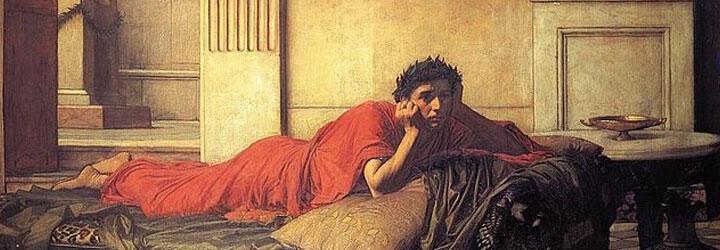 Caligula, Si Pembuat Skandal Sex Paling Gila di Jaman Romawi Kuno