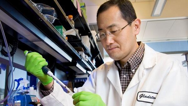 Shinya Yamanaka, Penemu iPS Cells, Harapan Baru Di Dunia Kedokteran.