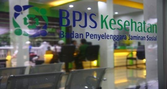 Benarkah Ada Larangan Sekolah Untuk Anak Peserta BPJS?