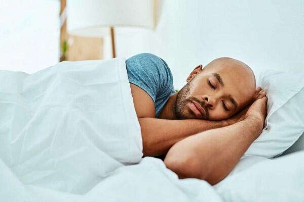10 Fakta Mimpi Basah yang Perlu Kamu Tahu, Ternyata Tak Selalu Erotis