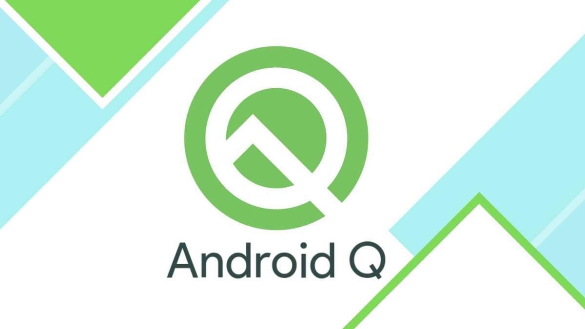 Android 10,Kamu Terlihat Terlalu Ke-IOS-an