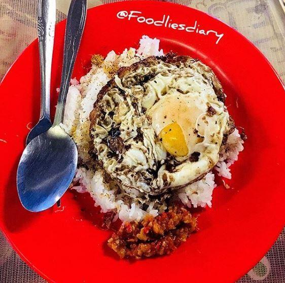Gemess!! Intip 7 Kreasi Makanan yang Lagi Hits di Sosial Media