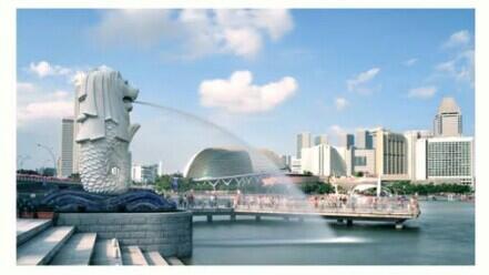 Pertama Kali ke Singapura? Baca Dulu Nih Kiat-kiat Pentingnya!