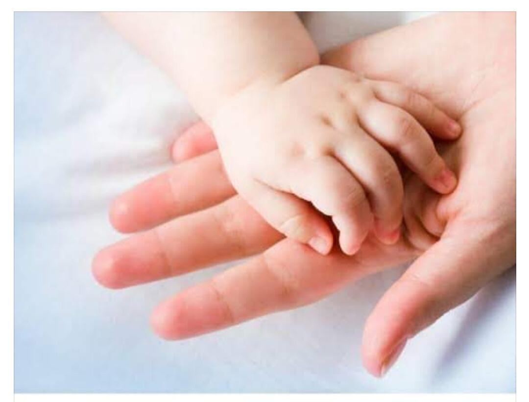 Hubungan Anak Dan Orang Tua