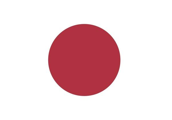 Beberapa Fakta Unik Bendera Negara-Negara di Dunia