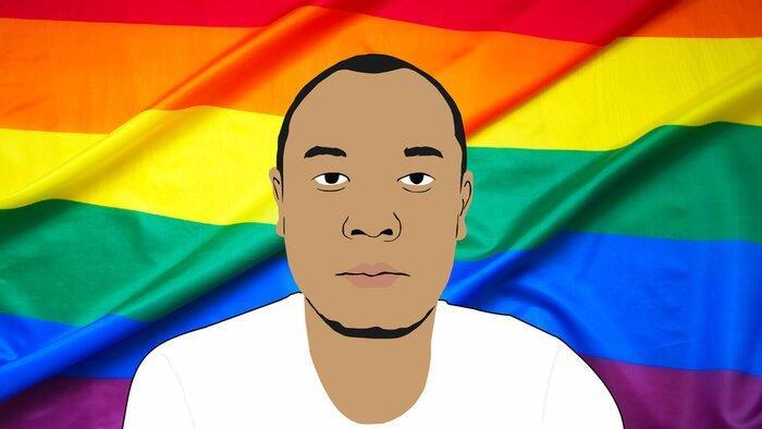 Gereja Kami Menerima LGBTIQ karena Orientasi Seksualmu Tidak Salah