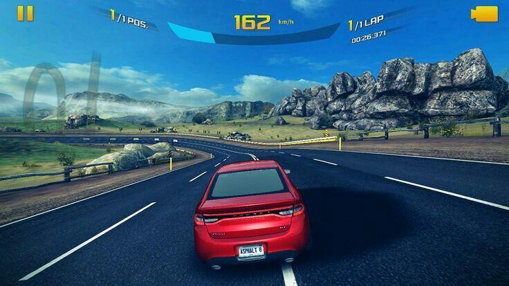Ini, Nih! 4 Mobile Games Seru yang Bikin Jomlo Anti Galau di Malam Minggu