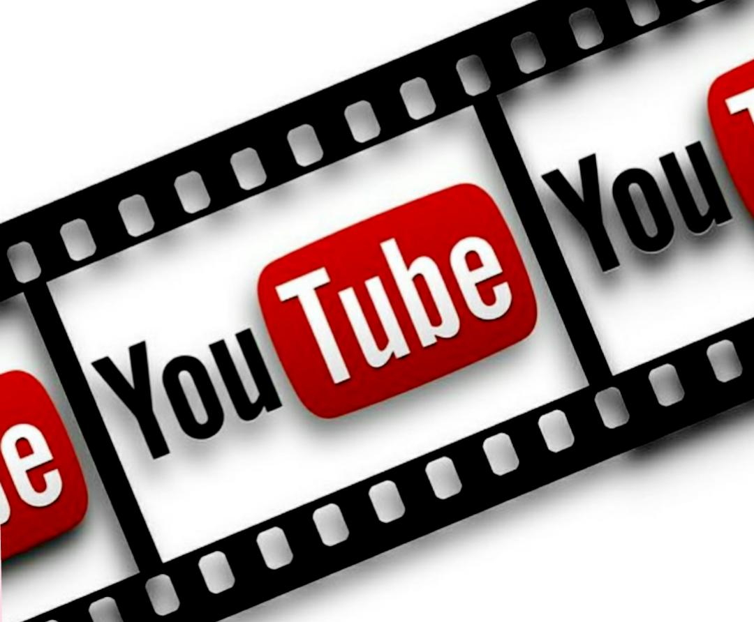 Menurut Anda Apakah Youtube Bisa Kepenuhan Video Dan Over Penyimpanan?