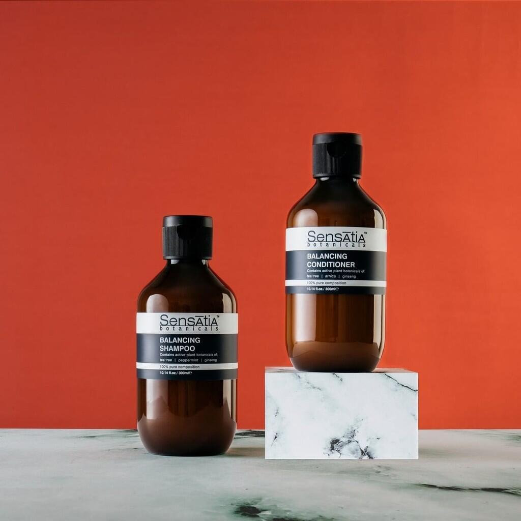 Rekomendasi Produk Minyak Zaitun untuk Berbagai Jenis Rambut