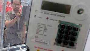 Dana Kompensasi PLN, Pelanggan Prabayar Jangan Lupa Input