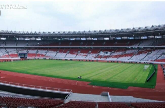 Hanya Butuh Kesadaran Diri, Dunia Olahraga Indonesia Bisa Bangkit Lagi. Menurutmu?