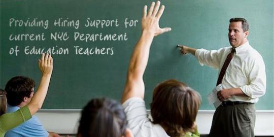 Tantangan Guru Dalam Menghadapi Siswa Milenial