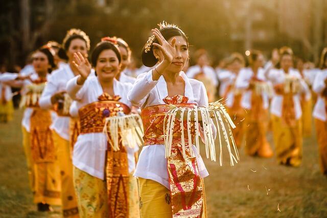 Bangkok Jadi Destinasi Favorit Travelers Dunia, Indonesia Gimana?