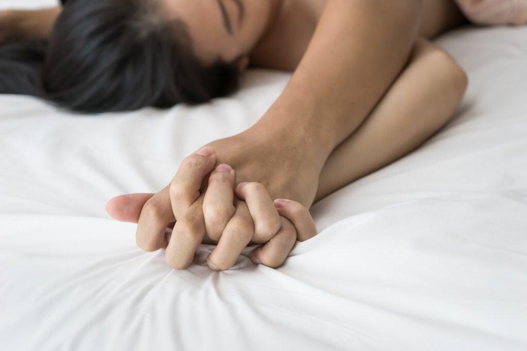 Miris! Wanita Ini Disuruh Buktikan Masih Perawan oleh Tunangan, Apa Kata Dokter?