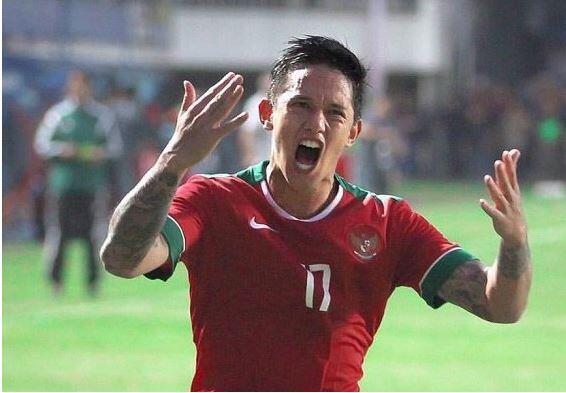 Prediksi Starting XI Indonesia vs Thailand, Rombak Belakang dan Bantuan Mata-mata