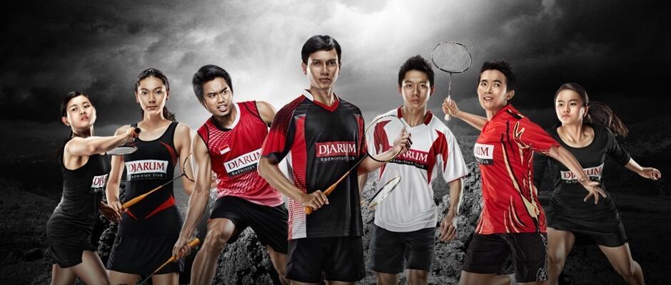 Nasib Olahraga Indonesia Semakin di Ambang Batas!