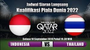 Timnas Indonesia Kalah Lagi.. Apa Yang Harus Di Perbaiki? Ceritakan Pendapat Kalian..