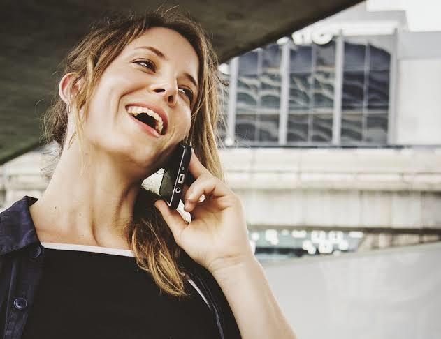 Tragis! inilah 2 Kasus Ledakan Handphone Karena Charging | Nomer 1, Ngeri Nih!