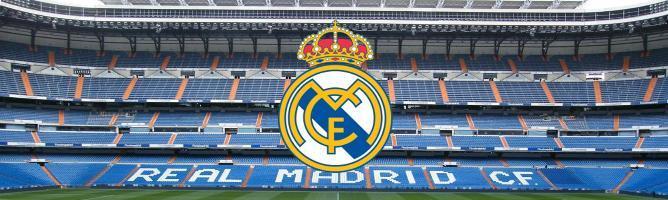 ★ Valdebebas | Madridista Kaskus ★