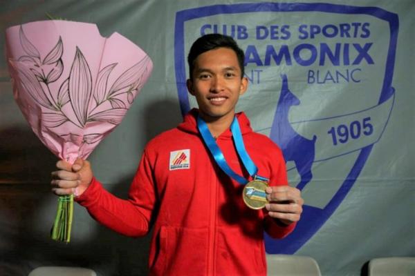 5 Anak Bangsa yang Mampu Mengharumkan Nama Indonesia di 2019, Timnas Sepakbola Kapan?