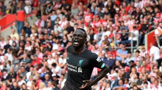 Menanti Tuah Sadio Mane untuk Liverpool Saat Menjamu Newcastle United di Anfield