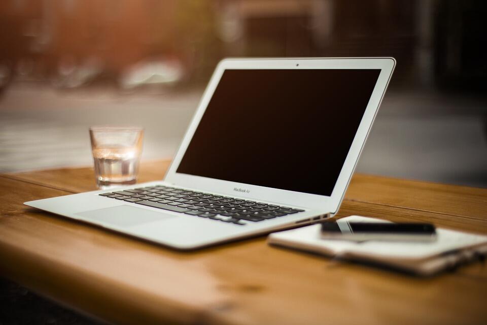 Jangan Khawatir Jika Laptop Mati Sendiri, Ini Tipsnya