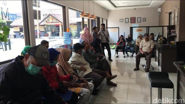 Bos Investasi Bodong Ini Diduga Manfaatkan Ustaz untuk Tipu Korban