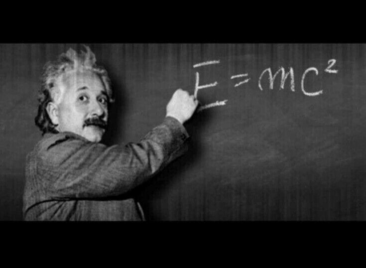 B.J Habibie Unggul dari Einstein. Inilah 5 Tokoh dengan IQ Tinggi di Dunia