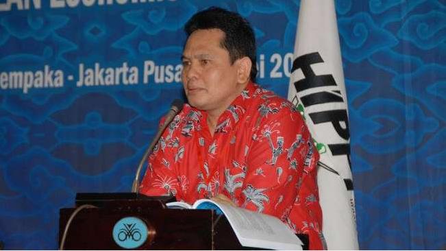 Pengusaha Usulkan Jokowi Tak Pilih Menteri Ekonomi Usia Muda, Emang Kenapa Ya?