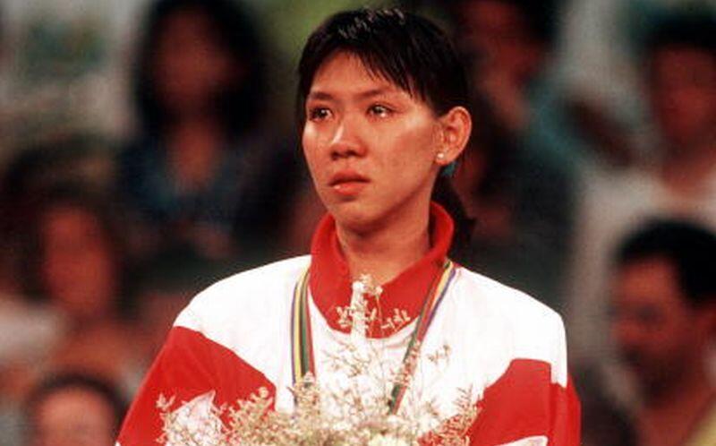 Susahnya Menjadi Suporter yang Sportif di Indonesia