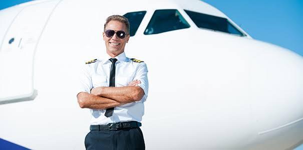 Ceroboh! Pesawat Mendarat Darurat Gara-Gara Kopi Pilot Tumpah ke Panel Kokpit