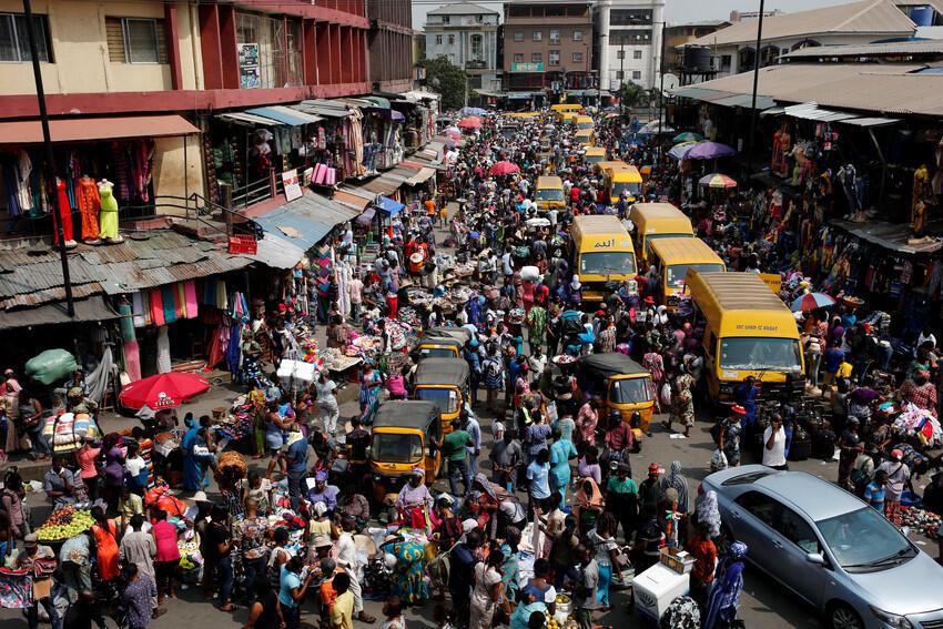11 Kota Yang Akan Hilang Pada Tahun 2100, Duhh Kenapa Harus Jakarta