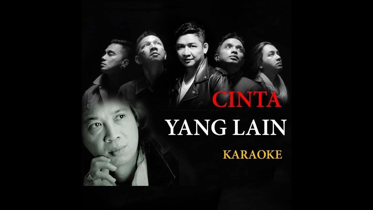 Mengenang 70 Tahun Chrisye, Berikut 10 Lagu Populer Chrisye Sepanjang Masa!