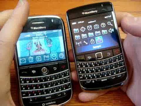APA FUNGSI SEBENERNYA PUNYA BANYAK KAMERA DI 1 SMARTPHONE??