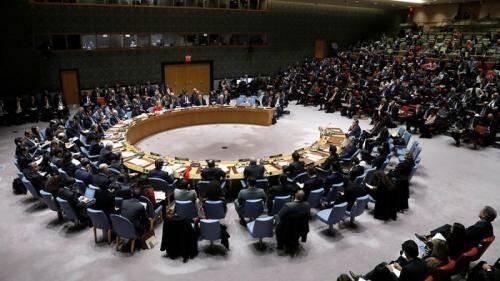 Keputusan PBB soal Referendum Papua Sudah Final